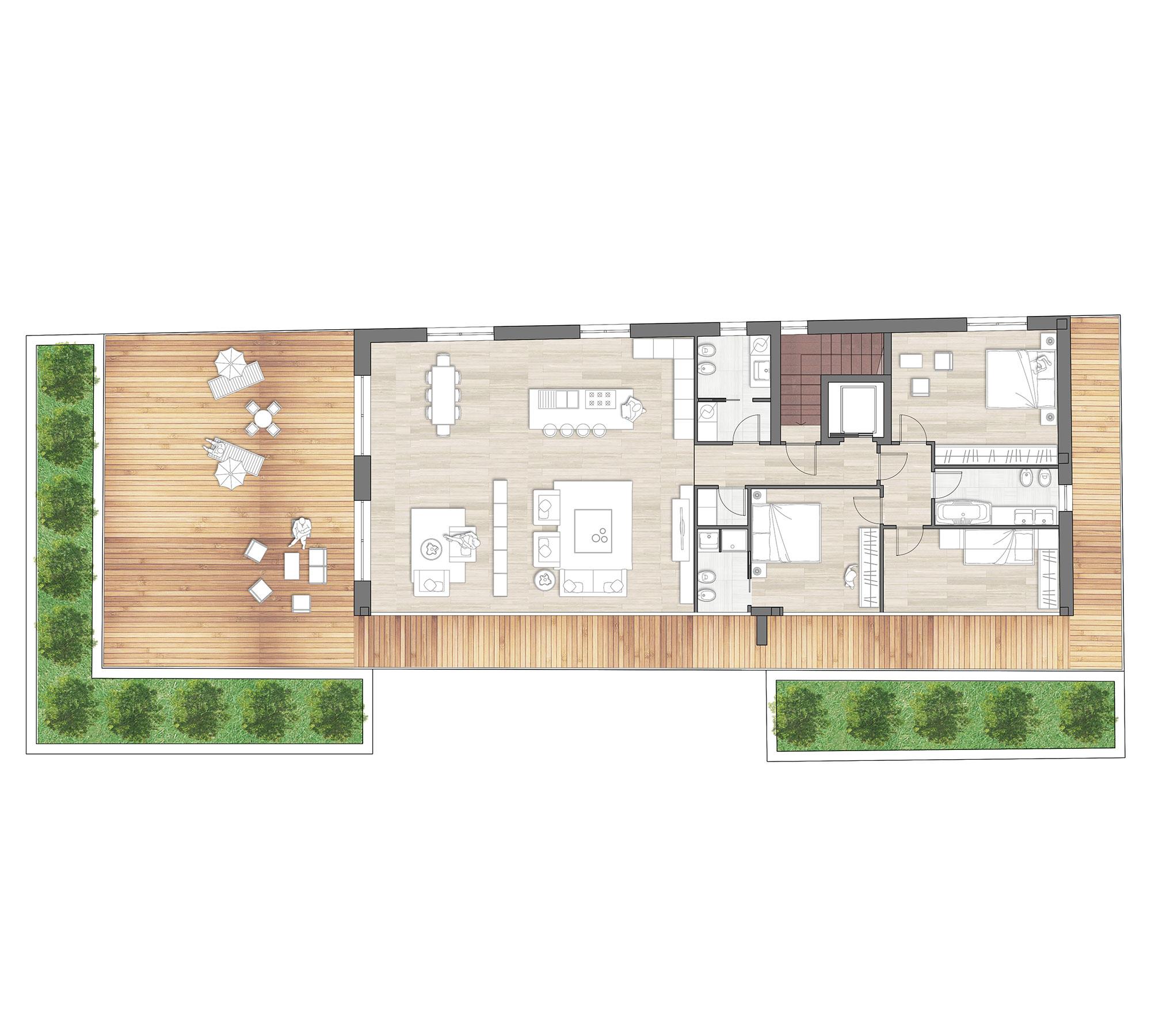 app11-attico